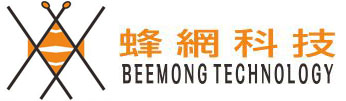 BEEMONG TECHNOLOGY